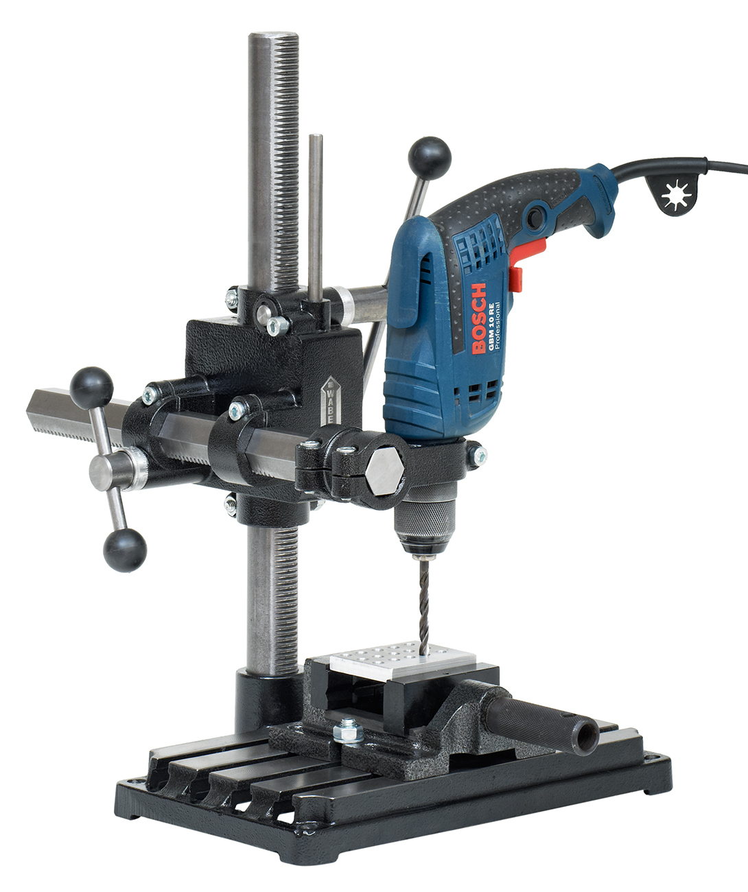 would a dremel workstation be a good alternative for a. Black Bedroom Furniture Sets. Home Design Ideas