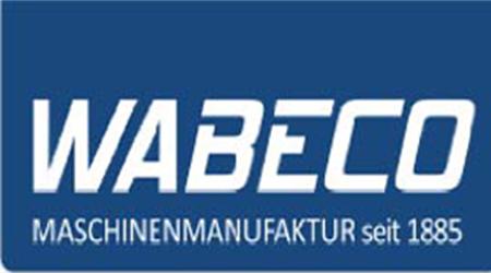 WABECO Shop