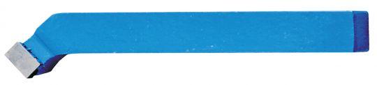 gebogener Drehstahl 45° 8x8