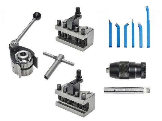 Werkzeug Set