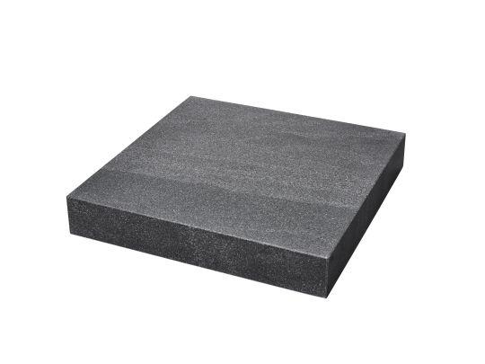 Mess- und Prüfplatte 300x300x70