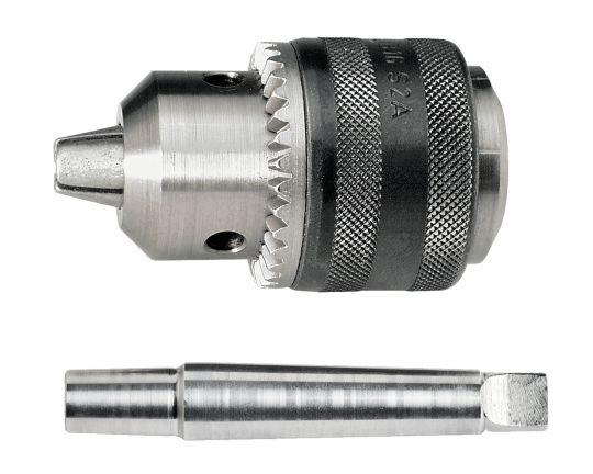 Zahnkranz-Bohrfutter B16 1,5 - 13 mm