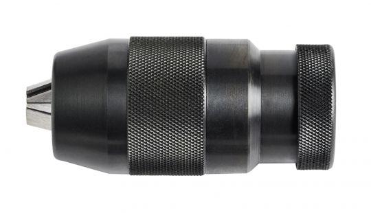 Schnellspann-Bohrfutter B16 1-13 mm