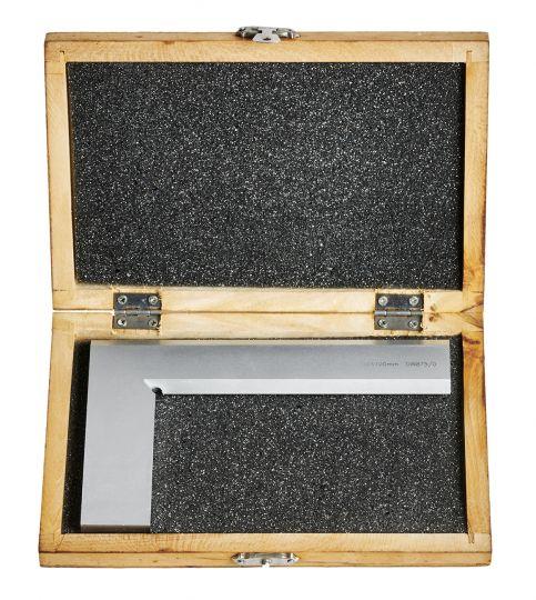 Square 150x100 mm