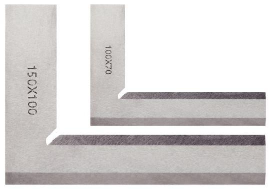 Square set
