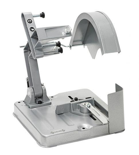 Trennständer für Einhand-Winkelschleifer