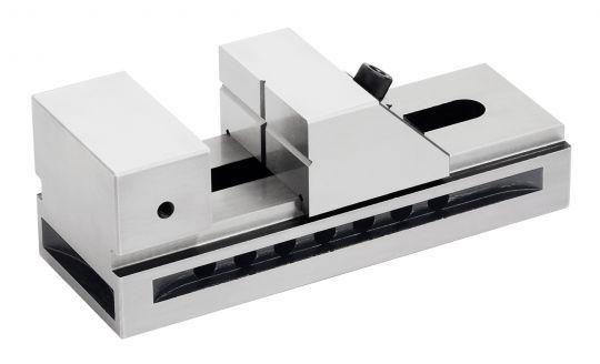 Niederzug-Schraubstock 48 mm